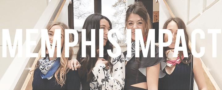 Memphis Impact