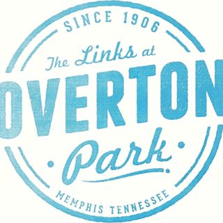 The Links of at Overton Park