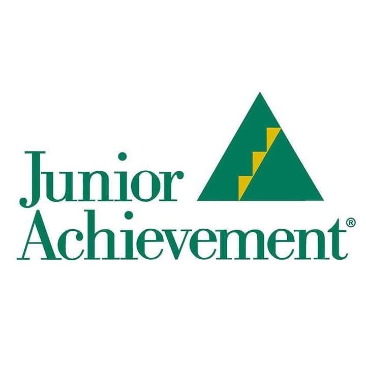 Junior Achievement of Memphis