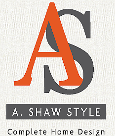 A. Shaw Style