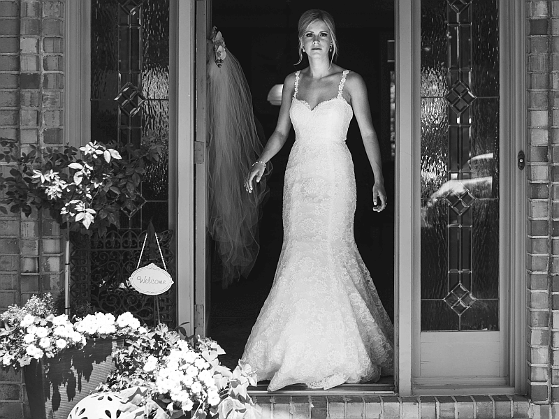 Maggie Louise Bridal