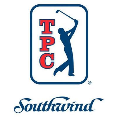 TPC at Southwind