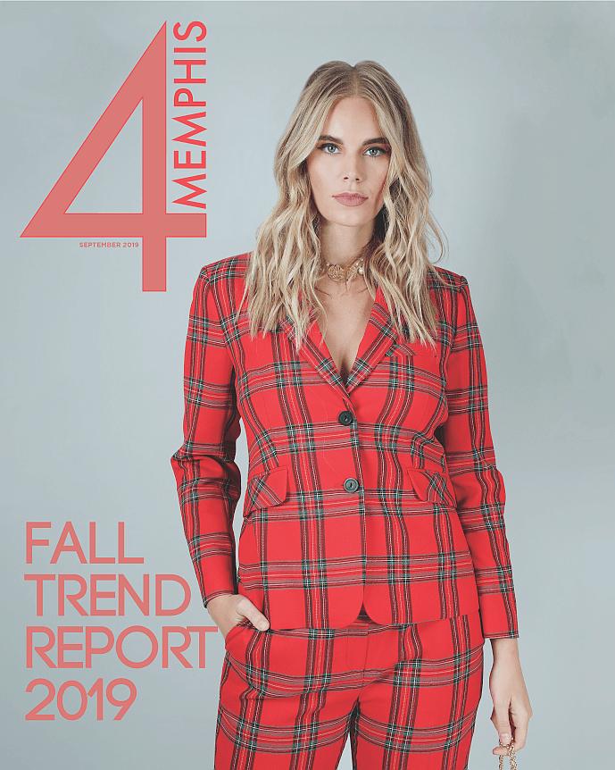 4Memphis Magazine | We highlight the positive of Memphis