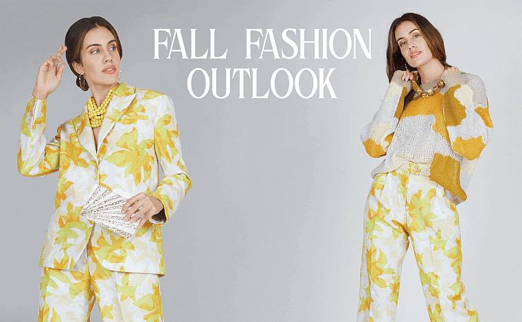 4Memphis Fall Fashion Outlook