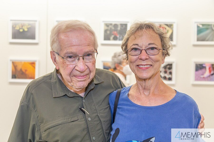 2021 Ruleman Gallery Grand Opening Exhibit